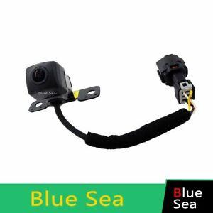 95760-2W000 OEM Rear View Parking Camera For Hyundai Santa Fe Sport 2013-2016