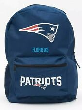 NFL New England Patriots Southpow Backpack