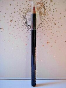 "ESTEE LAUDER LIP DEFINING PENCIL🍎 APPLE CORDIAL 🍎5"" LONG Travel Size, NEW,RARE"