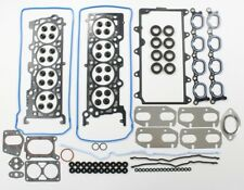 Head Gasket Set   Dnj Engine Components   HGS4135