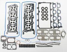 Head Gasket Set HGS4135 Dnj Engine Components