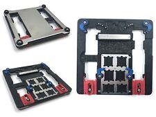 Logicboard Werkzeug Halterung iPhone 5/ 5s/ 6/ 6s/ 7/ 8 und Plus für Lötarbeiten