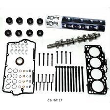CS-19013.7 Nockenwelle f. VW Audi Seat Skoda 2,0TDI PD komplett 038109101AH
