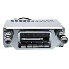 1964-1966 Mustang Slidebar Radio