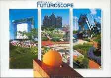 86 - cpsm - Parc du Futuroscope