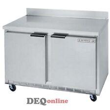 Beverage-Air BevAir WTF36AHC Worktop Freezer