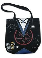 *NEW* Black Butler 2 Claude Tote Bag