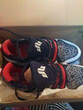 New listing reebok tennis shoes for men