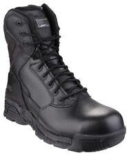 Magnum Zip Boots for Men
