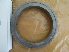 GM Chevy Transmission Clutch Race Sprag TH400 43 Teeth GMC ACDelco