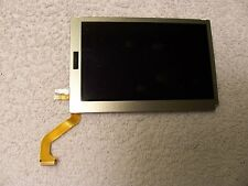 Nintendo 3DS Top Upper LCD Screen US Seller, only for the original 3ds
