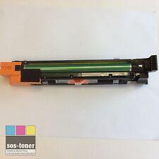 Imaging unit Trommel-Einheit Black Olivetti d-Color MF-201, MF-350