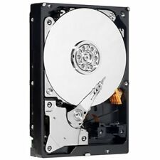 Seagate 500Gb SATA 7200rpm 3.5in HDD - ST3500418AS - 9SL142-300