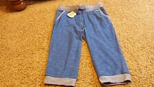 Bench women's athletic pants 17 inch inseam size M NWT Reg $60