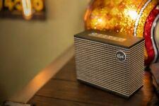 Klipsh Heritage Groove Portable Bluetooth Speaker