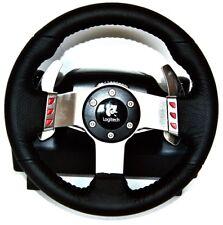 Replacement Racing Wheel For Logitech G27 Racing Simulator System (941000045)