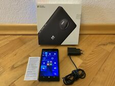 Microsoft Lumia 950 XL 32GB 5.7