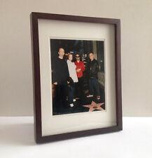 Shirley Manson & Garbage Promo Photograph