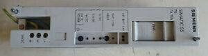 Siemens 6ES5 951-7ND12