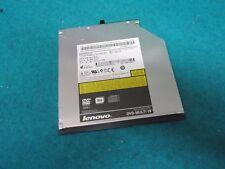 Original Lenovo T400 T410 T500 DVD-RW UltraBay Drive 45N7453 AD-7930H  12.7mm