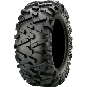 Maxxis Bighorn 2.0 25x8-12 ATV Tire