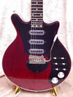 Secondhand Brian May Guitars Red Special Bm-Red for sale