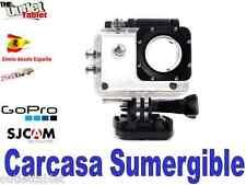 Carcasa funda sumergible Vídeo Cámara DV  SJ4000 / 7000 Vtin Eypro 1  Deportiva