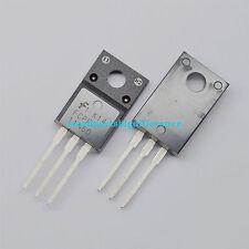 2pcs FCPF11N60 TO-220F Transistor New Original