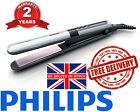 #!profesional Philips HP8361/00 ProCare Keratin Plancha De Pelo CERÁMICA