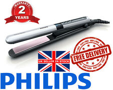 #!NEW Professional Philips HP8361/00 ProCare Keratin Hair Straightener CERAMIC!