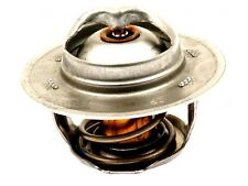 THERMOSTAT FITS DAVID BROWN 770 780 880 885 990 995 996 1200 1210 1212 1410 1412