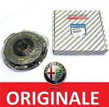 KIT FRIZIONE ORIGINALE ALFA ROMEO 156 (932) 1.6 / 1.8 16V T.SPARK DAL 1997-2006