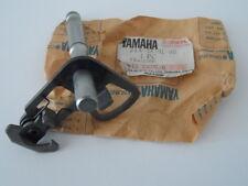 IT 175  YAMAHA  1980 à 1983  AXE DE  SELECTEUR NEUF  /  SHIFT SHAFT