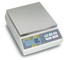 Balance de précision pour or laborateur KERN 440-53n
