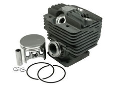COMPATIBLE STIHL LATER VERSIONS 088 MS880  CYLINDER & PISTON ASSEMBLY