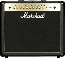 Marshall MG101GFX Gold 100W 1x12 Combo