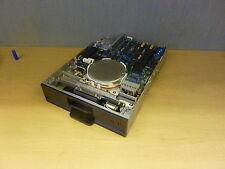 "NEC FD1165-FQ 134-100390-556-0 8"" Floppy Drive (13582)"