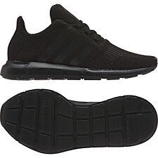 Adidas Originals Swift Run / Kinder Freizeit # F34314