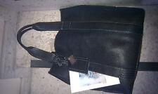 S.T. Dupont Shopping Bag Business Tasche, Shopper schwarz Luxus!