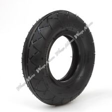 """200x50 8 x 2"""" Tyre Tire for Razor Scooter E200 E150 8 Inch Electric Scooter"""