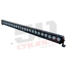"41"" LED Light Bar Combo Beam Dunes Sand Rail Rock Crawler Desert Trophy Truck"