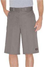 "NEW MENS Dickies 13"" Loose Fit Multi-Use Pocket Work Shorts(#42283)"