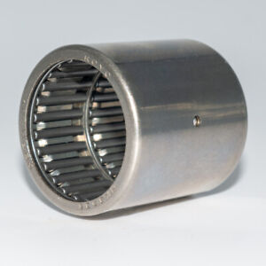 HK Series Needle Roller Bearing Drawn Cup NRB Koyo - Pick your size