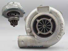 Garrett GTX Ball Bearing GTX2871R Turbocharger Supercore