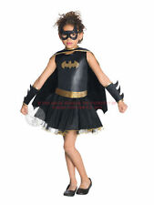 Complete Outfit Rubie's Girls' Costumes