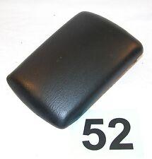 95-99 Mitsubishi Eclipse Talon Black Center Console Pad Lid Door   NICE  #52
