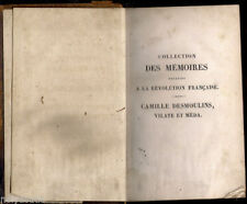History Europe 1800-1849 Antiquarian & Collectible Books