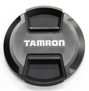 TAMRON CF67 Lens cap for 67 mm Japan NEW