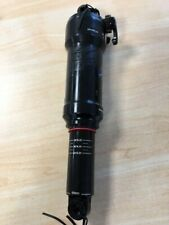 "RockShox Deluxe RT3 DebonAir rear shock  230x65mm ( 9.0x2.55"" )"
