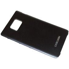 Cover tapa batería original para Samsung Galaxy S2 i9100 Tapa Batería